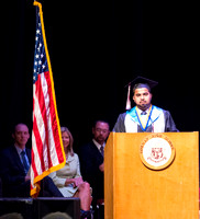 2015 GRAD #3-Sol-to-SoulPhotography-2015GHSGraduation-0044