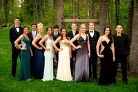 2015-05-GHS PROM