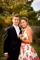 FB-Sol-to-SoulPhotography-2016-05-GHS Prom-0085
