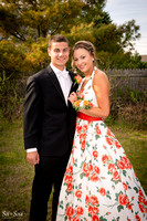 FB-Sol-to-SoulPhotography-2016-05-GHS Prom-0087