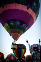Sol-to-SoulPhotography-Balloon Fiesta-0124