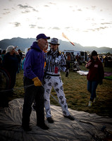 Sol-to-SoulPhotography-Balloon Fiesta-0043