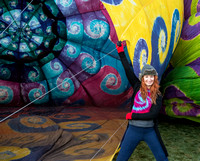 Sol-to-SoulPhotography-Balloon Fiesta-0067