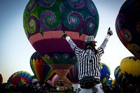 Sol-to-SoulPhotography-Balloon Fiesta-0122