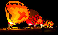 Sol-to-SoulPhotography-BalloonFiesta-0015-2