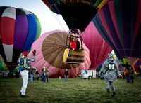 Sol-to-SoulPhotography-Balloon Fiesta-0131-2