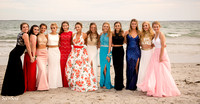 FB-Sol-to-SoulPhotography-2016-05-GHS Prom-0150