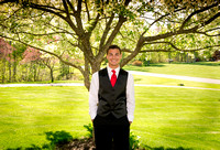 Sol-to-SoulPhotography-GHSSeniorProm-0011-1PASS